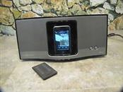 SONIC IMPACT Cell Phone Accessory 5024